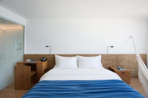Hotel Arpoador (39 of 80)