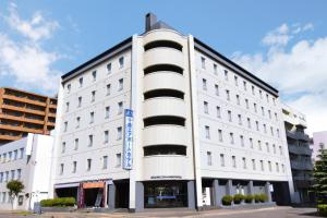 Chitose Airport Hotel - Chitose