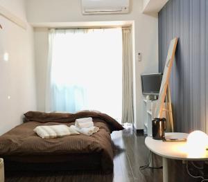 Hirose inn F+