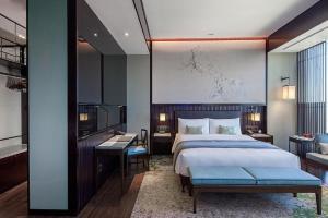 NUO Hotel Beijing (2 of 63)
