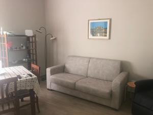 GIUSY' S HOUSE - AbcAlberghi.com