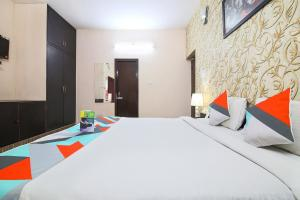 FabExpress Grand Imperia Inn photos