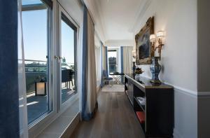 Hotel Sacher Wien (17 of 45)