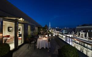 Hotel Sacher Wien (15 of 45)
