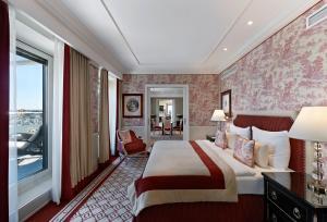Hotel Sacher Wien (12 of 45)