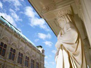 Hotel Sacher Wien (3 of 45)