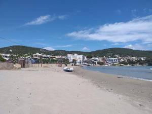 agia marina riviera aigina Aegina Greece