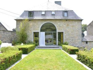 Le Moulin de Grognaux, 5502 Dinant