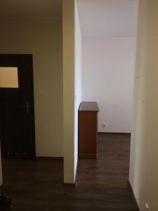 Nordic Apartamenty Nowy Świat