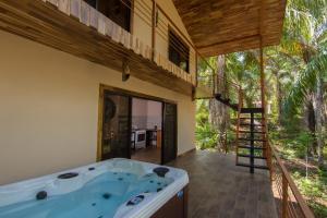 . Avatar Private Reserve