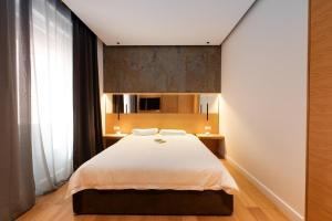Luxury Apartment Rosa del Mar
