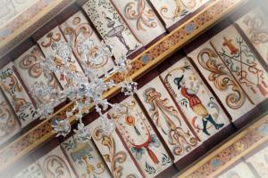 Alchymist Prague Castle Suites (8 of 41)