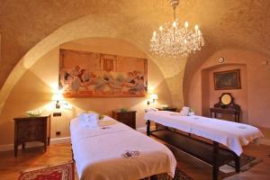 Alchymist Prague Castle Suites (24 of 41)