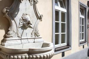 Alchymist Prague Castle Suites (23 of 41)