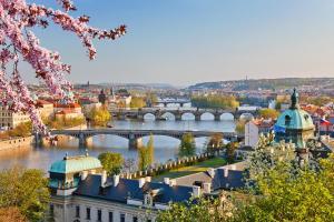 Alchymist Prague Castle Suites (22 of 41)
