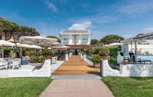 Park Hotel Ermitage Resort & Spa - AbcAlberghi.com