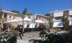 Hotel San Domenico - AbcAlberghi.com