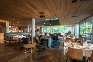Alpin Lodge das Zillergrund 4 Sterne Superior - Hotel - Mayrhofen