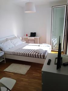 Rimini House - AbcAlberghi.com