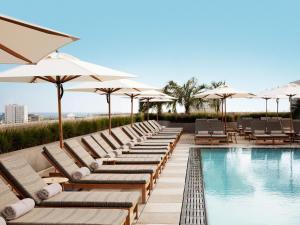 Santa Monica Proper Hotel (2 of 60)