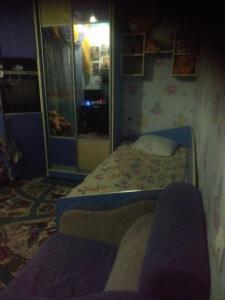 Гостевой дом На Парковой 34, Дивеево