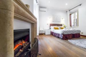 SantAngelo Apartments