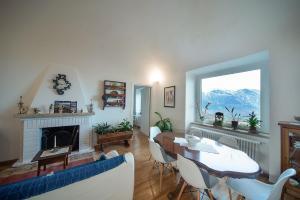 A Casa Di Emma - AbcAlberghi.com