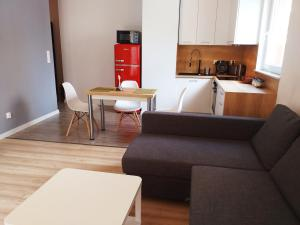 AM Apartmens