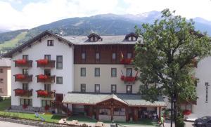 Hotel Villa Rina - abcAlberghi.com