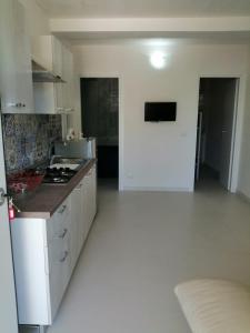 Appartamenti Pozzo dei Desideri - AbcAlberghi.com