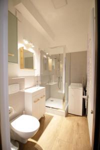 MALIBU Apartament Gdynia Śródmieście