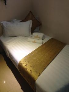 Dela Chambre Hotel, Hotel  Manila - big - 45