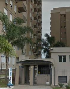 Apto 3D Zona Sul Porto Alegre