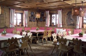 Arlberg 1800 Resort (38 of 91)