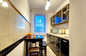 Apartament Kolberg