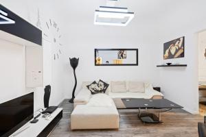Carpe Diem Arno Apartment - AbcAlberghi.com