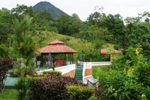 GreenLagoon Wellbeing Resort Fortuna