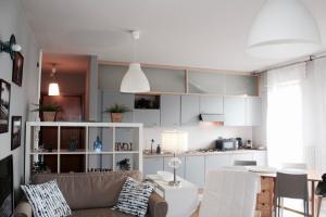Charming Rimini - AbcAlberghi.com