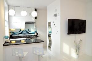 Apartament Domi