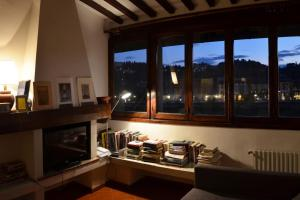 A Room with a View - AbcAlberghi.com