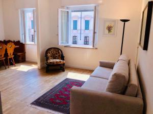 Appartamento PortaPalio40 con parcheggio - AbcAlberghi.com