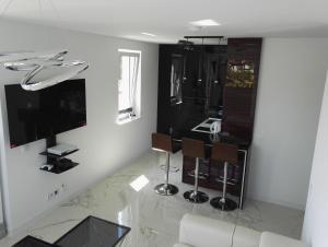 Apartament Clipper