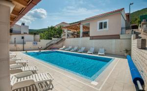 Apartments Villa Ante