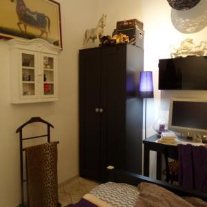 Casa Marco - AbcAlberghi.com
