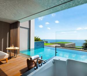 Anantara Uluwatu Bali Resort (21 of 83)