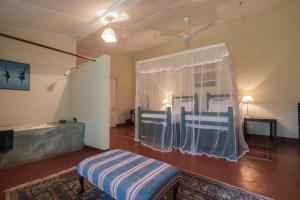 Ellerton Bungalow (22 of 40)