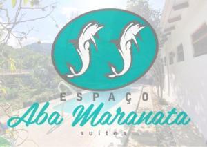 Espaço Aba Maranata