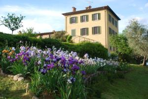 obrázek - La Foresteria Montecatini Golf