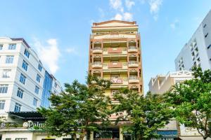 Mimosa Hotel Danang