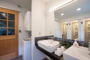 Tomten Lodge - Hotel - Niseko